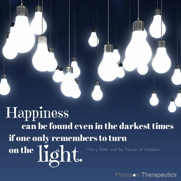 Happiness Can Be Found In The Darkest Of Times Quote: 41 Best Images About It's A Wonderful World On Pinterest