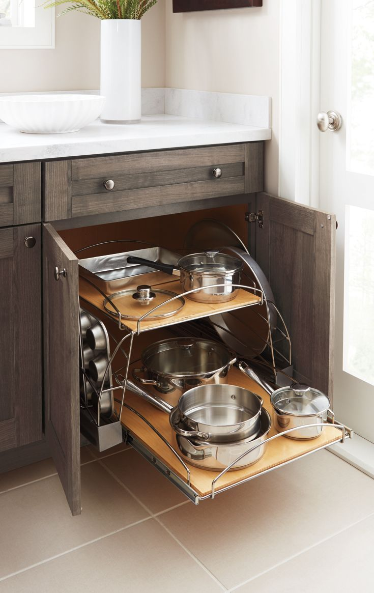 Modern Scandinavian classics 9 sqm interior design home ...