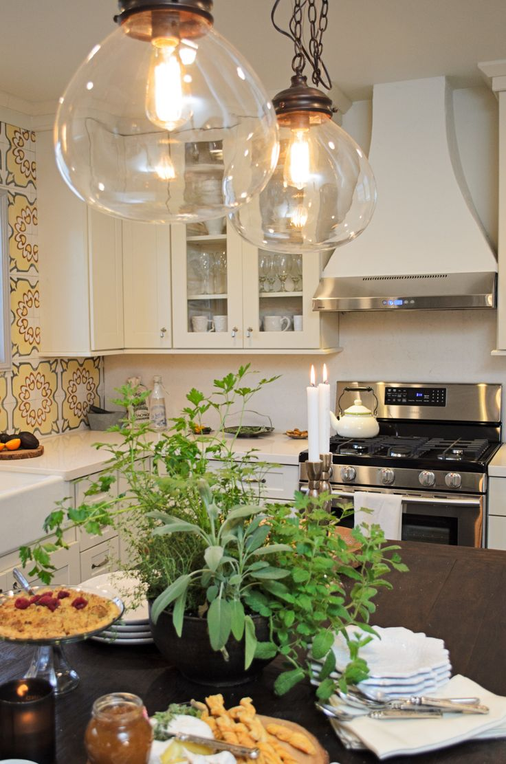 Glass Pendant Kitchen Lights 96 Best Images About Pendant Lighting On Pinterest Hanging