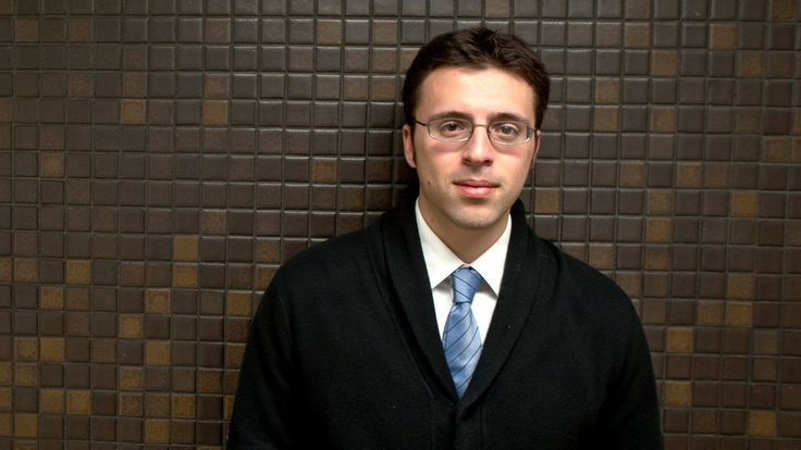 Ezra Klein, an analyst, columnist and television commentator who runs The Washington Post's Wonkblog, is said to have failed to win backing for a new website.