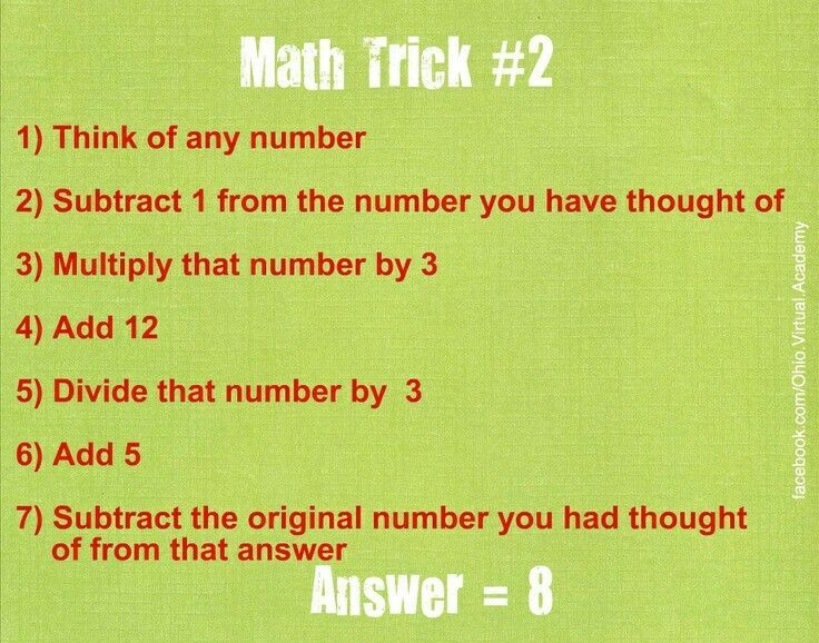 I did 396 and it worked!! XD (With images) Funny riddles
