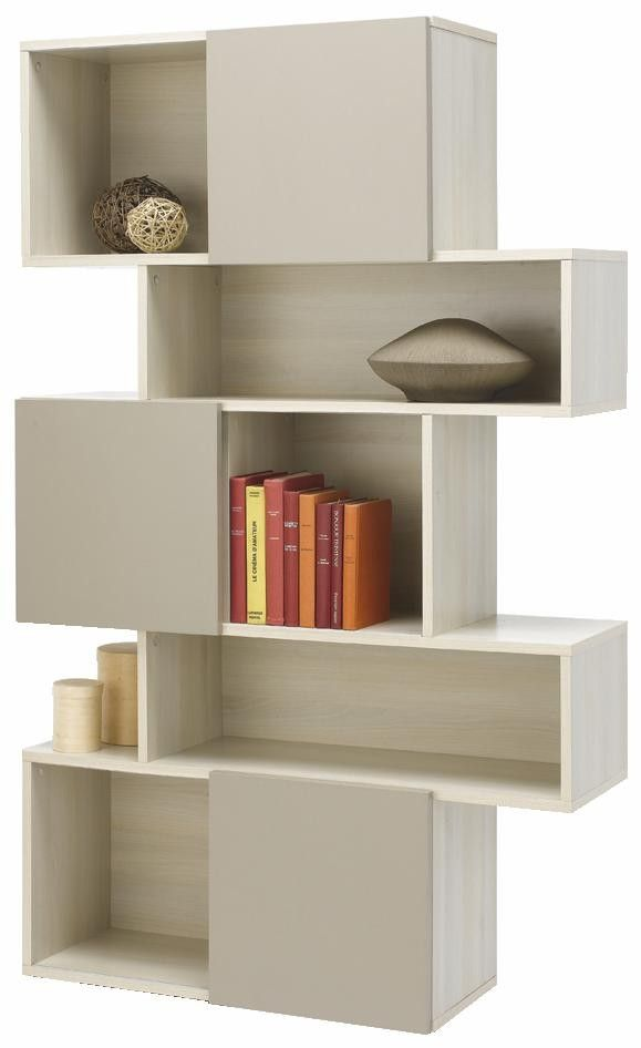 24 best screens and room dividers images on pinterest | room