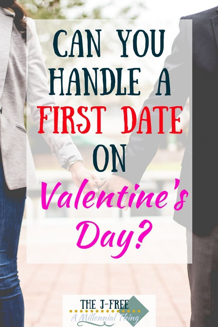 dating tips for guys first date dating advice without: