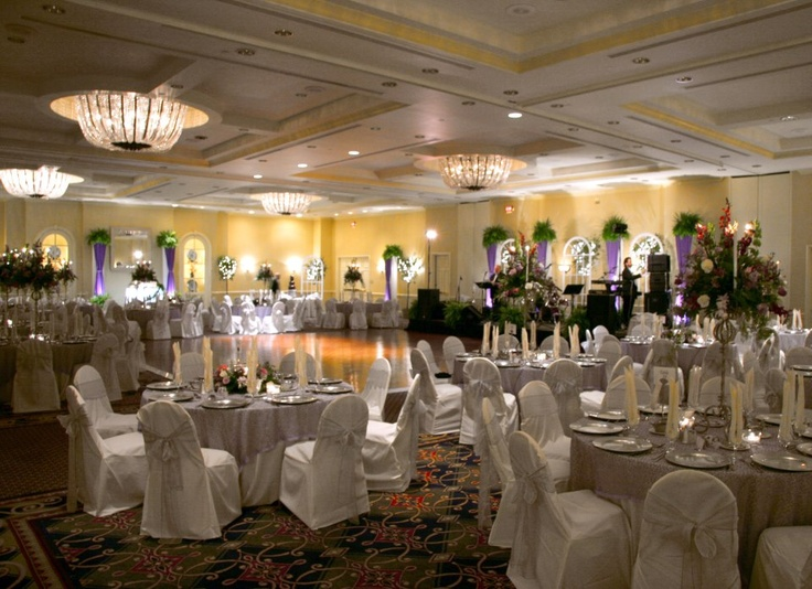 25 best ideas about indoor wedding receptions on for Indoor and outdoor wedding venues