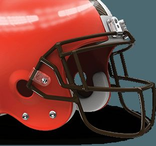 Cleveland Browns vs Chicago Bears Live Streaming