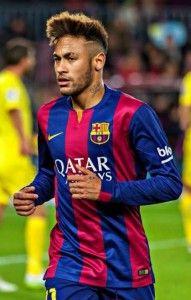 http://newsgaze.com/2015/06/24/neymar-his-son-his-only-support/neymar-2015-4/  http://newsgaze.com/2015/06/24/neymar-his-son-his-only-support/neymar-2015-4/  http://newsgaze.com/2015/06/24/neymar-his-son-his-only-support/neymar-2015-4/