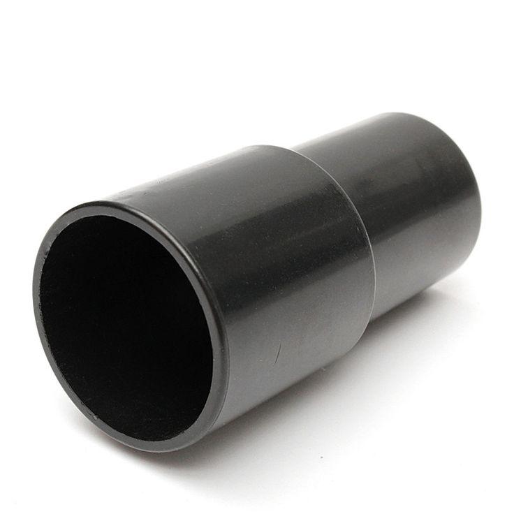 28mm untuk 32mm/32mm untuk 35mm Plastik Vacuum Cleaner Selang Adapter Converter