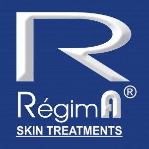 Stockists of Regima, leading skincare range to help improve any skin condition.