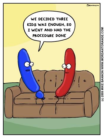 dick vagina insert gif
