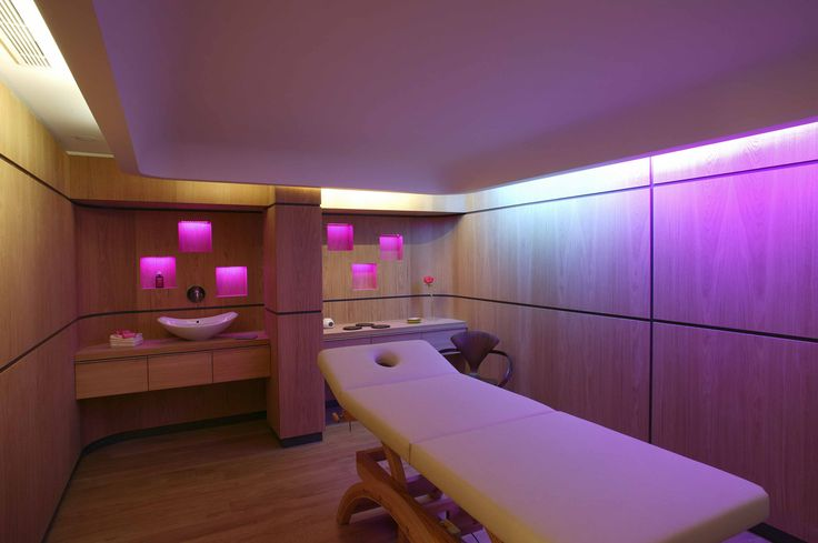 Wall Decor For Massage Room : Best massage therapy rooms ideas on