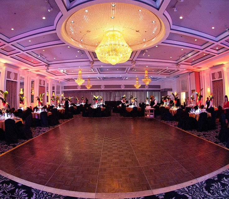 25 Best Images About Montreal Wedding Venues Plaza Volare Plaza Pmg On Pinterest Wedding