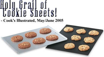 I don't want the cookies for father's day, family...just the cookie sheets. <3