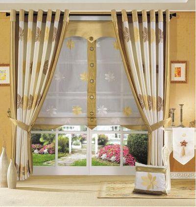 17 melhores ideias sobre Bathroom Curtain Set no Pinterest ...