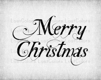 christmas copperplate calligraphy - Google Search