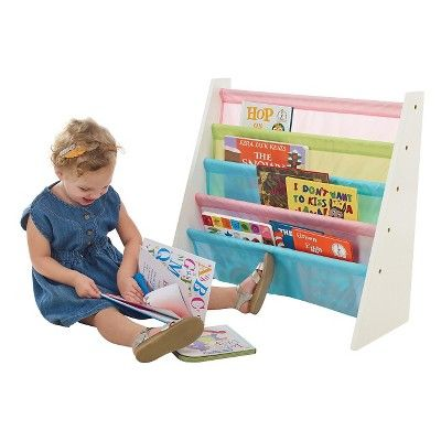 25 best ideas about book racks on kid book