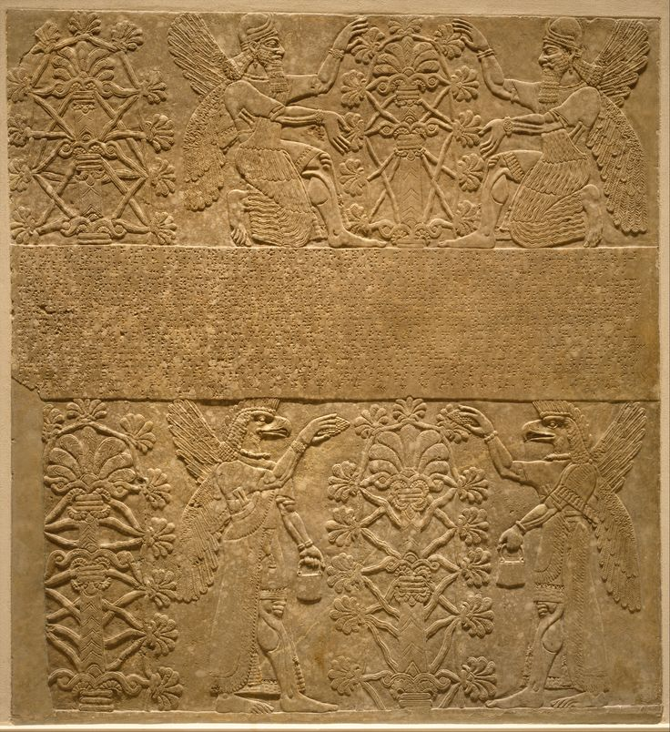 ancient history dating methods Methods by which secular man dates ancient history, listed in order of importance: a) astronomical dating:  ancient history dating.
