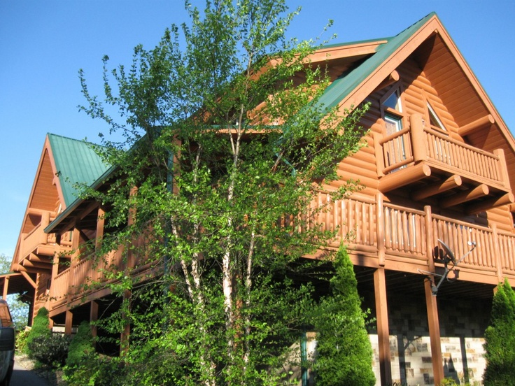32 best moose hollow lodge in tennessee smoky mountains for Moose creek cabins pigeon forge tn