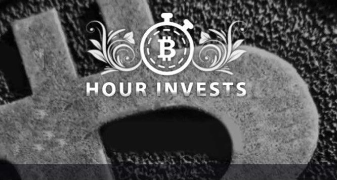 Hour Invests is an illegal company, so stay out of it.