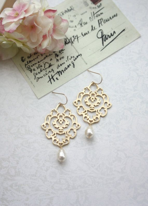 40 best Jewelry images on Pinterest | Cuffs, Gift boxes and Gold ...