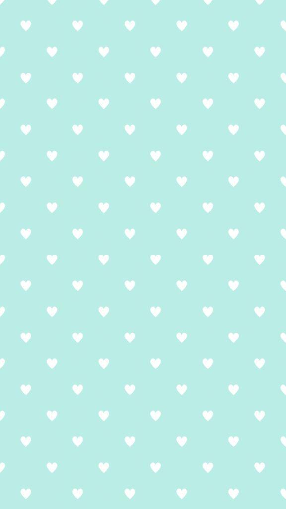 Prints - Wallpapers - Patterns ❤️