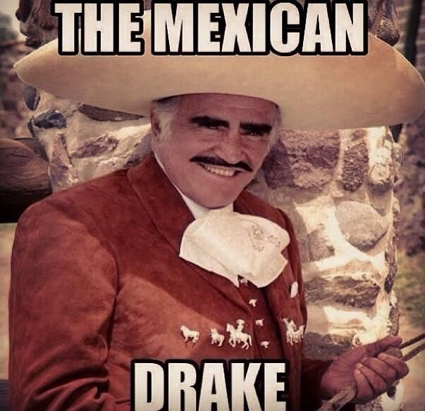 WtfMexicans : Mexicans be like... #mexicanbelike #mexicans ...