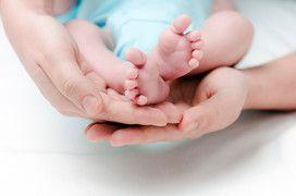 In het Vrouw Moeder Kind-centrum van Máxima Medisch Centrum in Veldhoven zijn in de maand augustus 241 baby's geboren, een nieuw record. Er zijn nog nooit in één maand tijd zoveel baby's in Máxima Medisch Centrum geboren. Dat is een stijging van 16% in vergelijking met augustus vorig jaar.