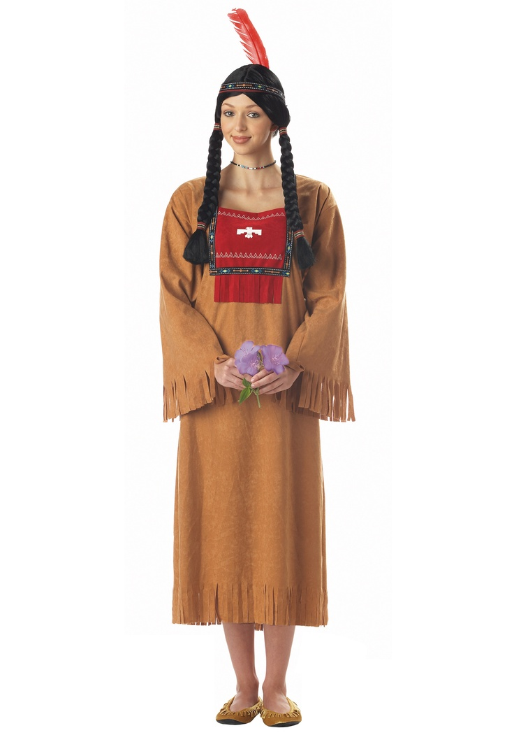 Modest Halloween Costumes To Wear This Year