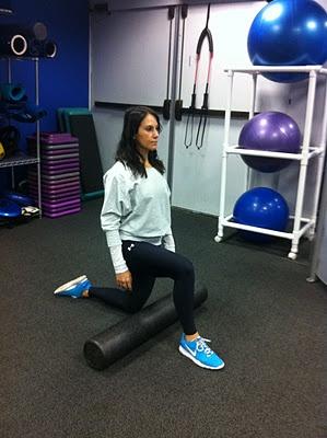 My warm up routine: Warm, Wanna Kick, Fitness, Workouts, Kick Asphalt, Routine, Fit Spiration
