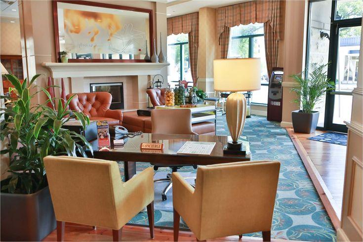 cheap 1 bedroom apartments for rent in savannah ga  1