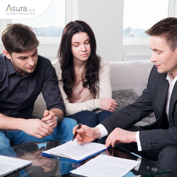 Untuk mendapatkan produk asuransi yang sesuai dengan kebutuhan, yuk simak tips tepat memilih agen asuransi yang baik berikut.