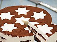 Cheesecake Pan di Stelle ricetta