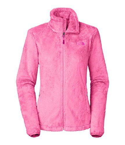 "Turn the chill aside with this durable yet super soft raschel fleece jacket.   	 		 			 				 					Famous Words of Inspiration...""We are not the same persons this year as last; nor are those we love. It is a happy chance if we, changing, continue to love a changed...  More details at https://jackets-lovers.bestselleroutlets.com/ladies-coats-jackets-vests/active-performance-ladies-coats-jackets-vests/fleece-active-performance-ladies-coats-jackets-vests/product-review-fo"