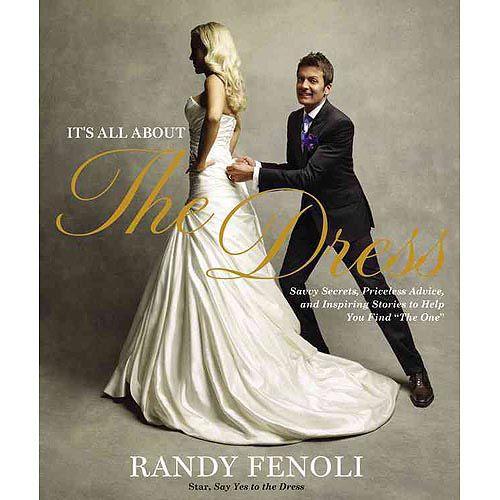 8 Best Randy Fenoli :3 Images On Pinterest