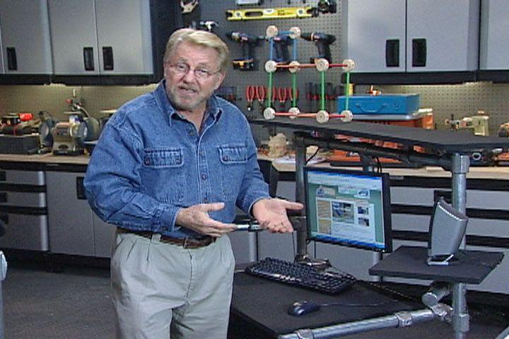 ideas amp hazelton online computers desks computer desks diy projects