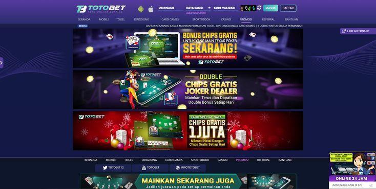 Totobet Situs Bandar Togel Dengan Pasaran Togel Terlengkap In 2020 Bollywood Movies Download Movies Agen