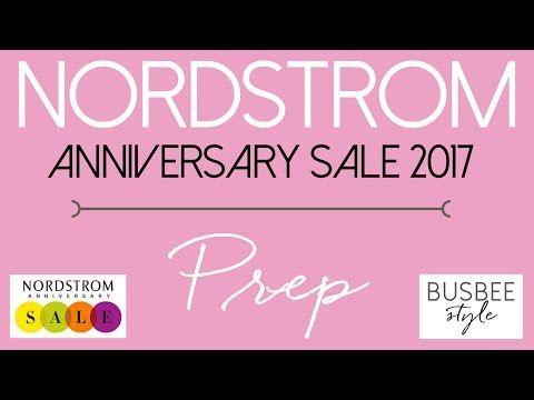 Nordstrom Catalog | Nordstrom Anniversary Sale | Picks, dates