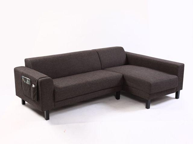 Living room sofa bosnia l shaped sofa colors khaki for L shaped sofa colors