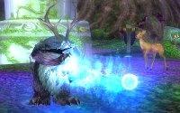 Balance Druid Guide