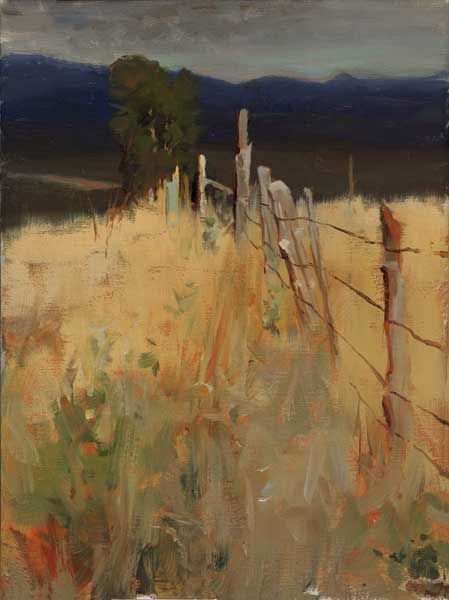 Plein Air Artists Colorado - Featuring Plein Air Fine Artwork, Landscapes