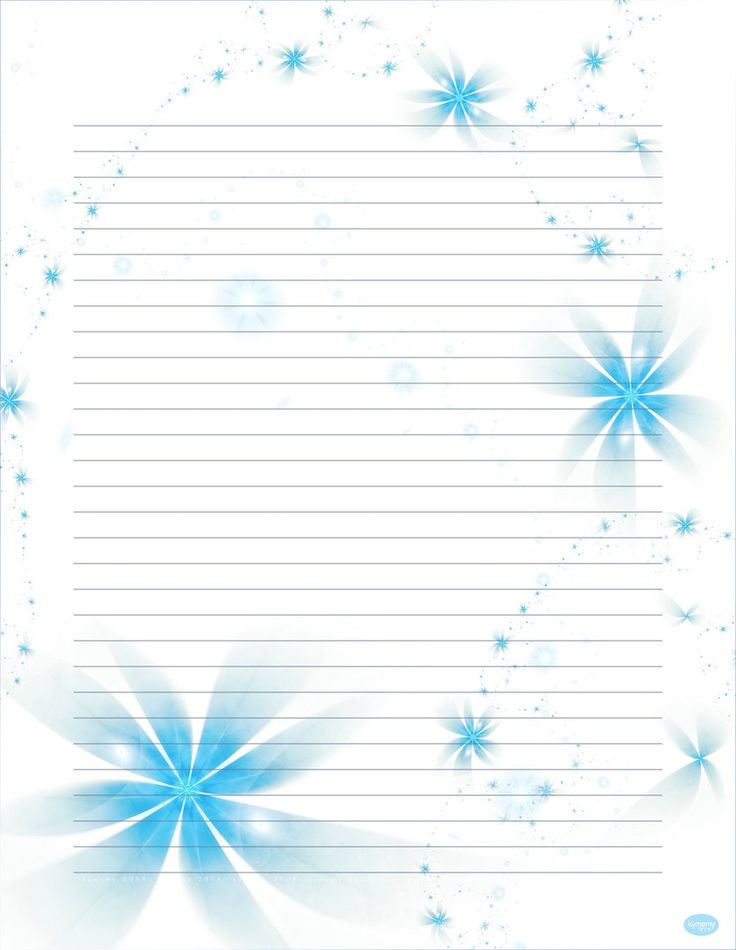 40 best free stationery images on Pinterest Writing paper, Free - free printable lined stationary