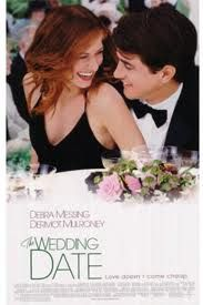 the wedding date - Google Search