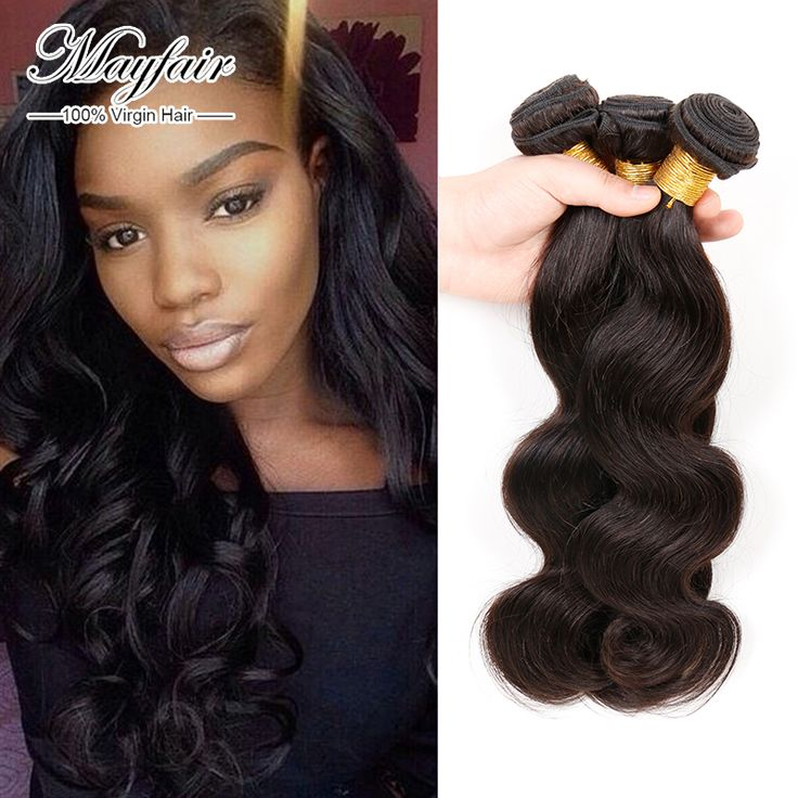 %http://www.jennisonbeautysupply.com/%     #http://www.jennisonbeautysupply.com/  #<script     %http://www.jennisonbeautysupply.com/%,      Mayfair Hair 4 bundles Brazilian hair bundle deals,brazilian virgin hair body wave, 6A  human hair Brizilian virgin hair weaves        Mayfair Hair 4 bundles Brazilian hair bundle deals,brazilian virgin hair body wave, 6A  human hair Brizilian virgin hair weaves                                                  1. Material: 100% virgin human hair, premium…