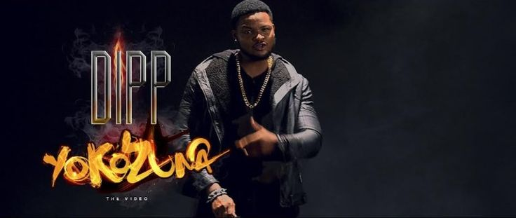 Dippis planning a massive comeback to the music scene and he has decided to change his style of music with a music video he boasted to be amazing and never-seen-before in the history of Nigeria mu…