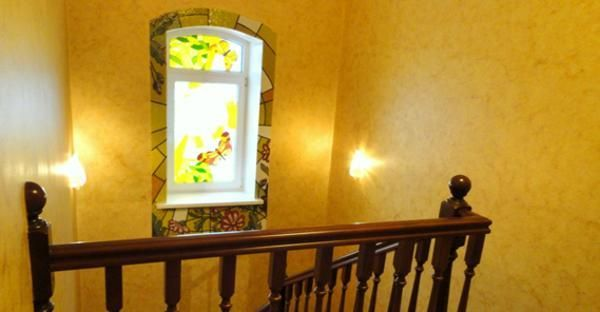 wall-painting-ideas-interior-decorating-7.jpg (600×312)