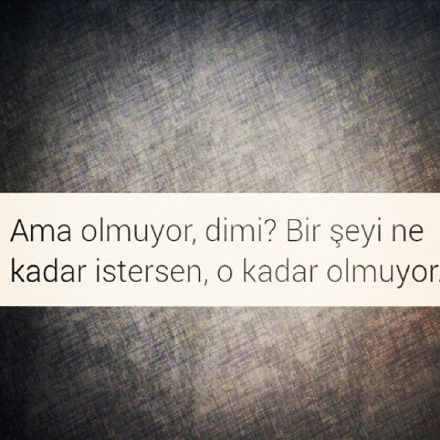 instagram-sözleri-aşk-twitter (1)