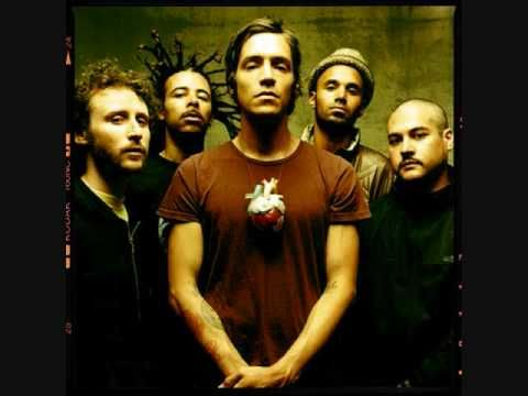 Incubus - Drive (Lyrics)  Whatever tomorrow brings-  I'll be there with open arm and open eyes.