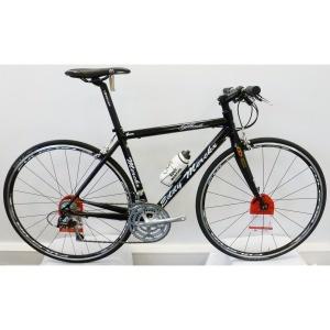 Eddy Merckx Gara Campagnolo Xenon Triple - Merlin Cycles