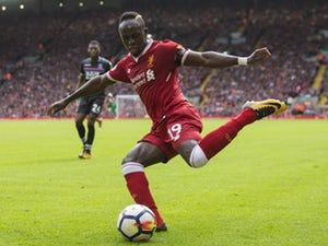 Team News: Liverpool unchanged from first leg for crucial Champions League qualifier