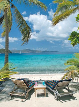 """Caribbean, my other """"Home""""...I wish I was there now. Only left it a month and a half ago....."""