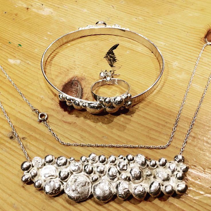 Jardine One Solution Sold: Pin By Jo Jardine On Josephine's Resourceful Jewellery